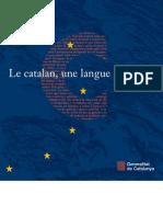 « Le catalan, une langue d'Europe ».pdf