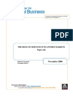 2008.11_Cusumano_Suarez_The Role of Services in Platform Markets_244 (1)