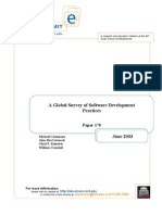 2003.06 Cusumano MacCormack Kemerer Crandall a Global Survey 178