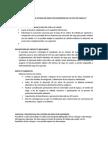 sistema de riego por aspersión.docx