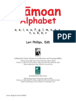 ''Samoan alphabet''.pdf