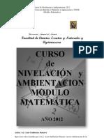 CuadernilloMatematica