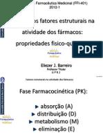 FF1_aula3-4_abr2012 (1)
