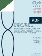 Adolescentes y Sexualidad_Marcelo Della Mora