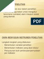 instrumen-penelitian