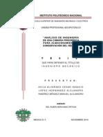 ANALINGEN.pdf1