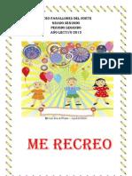 TALLER DE MATEMATICAS GRADO 2ºSEGUNDO PERIODO ok