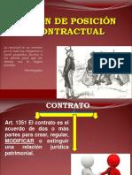 Diapositivas Contratos Nel