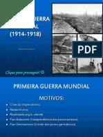 primeiraguerramundial-100803043624-phpapp01 (1)