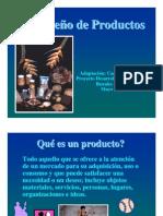 diseno_productos