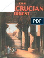 The Rosicrucian Digest - March and May 1937.pdf