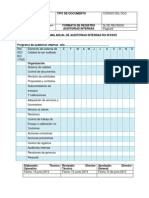 FORMATO DE AUDITORIAS INTERNAS.docx