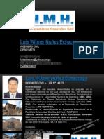FELIZ NAVIDAD_LUIS_WILMER_NUÑEZ