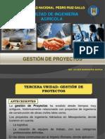 Clase Gestion Proy 2012-i