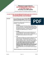 mainpdf exxon.pdf