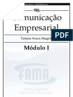 comunicacao_empresarial_md1