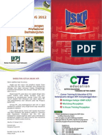 Katalog PPL 2012