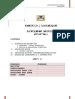 PLANIFICACION ESTRATEGICA GRUPO DE TRABAJO 1.docx