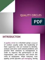 qualitycircles-100422011034-phpapp02