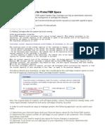 Cartridge Management IBM protecTier.pdf