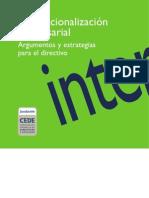 internacionalizacion-empresarial