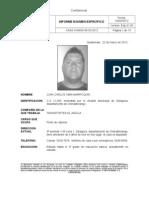 Informe Específico Juan Carlos Obin Marroquín