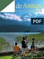 lago-de-annecy-esp