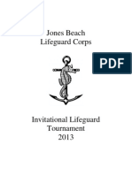 Jones Beach Invitational Rules Regs Final-13'
