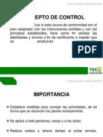 d Del p Administrativocontrol5