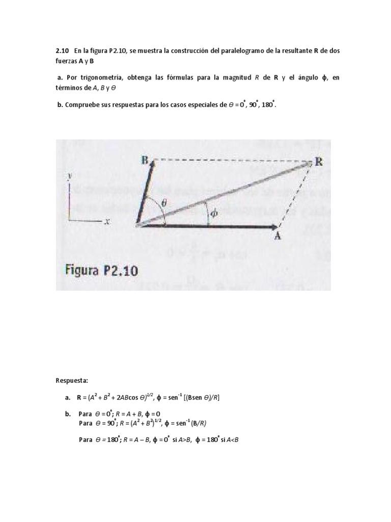 Atractivo Paralelogramos Especiales De Hoja De Cálculo Foto - hojas ...