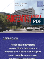 Pancreatitis+Aguda