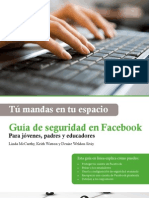 Seguridad en facebook.pdf