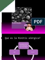 RINITIS_ALERGICA26_1_12