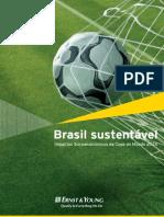 Brasil Sustentavel_ Ernst Young