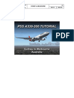 A330 Qantas Tutorial v2