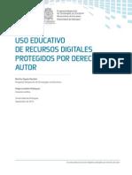 usoeducativo_derechoautor.pdf