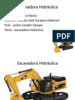 Excavadora Hidráulica.pptx