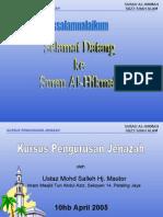 18020750-KursusJenazah