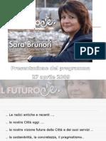 sbs-presentazione-programma