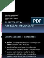 asfixias-mecnicas-1198022894906903-3 (1)