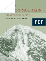 Motion-Mountain-The-Adventure-of-Physics-1-of-6-22nd-edition.pdf