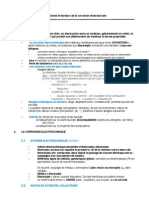 12- Facteurs de La Corrosion