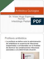 Profilaxis_Antibitica_Quirrgica