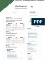 Daftar harga genteng keramik kanmuri