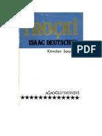 Trocki - III