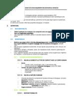22- Biocompatibilite¦ü