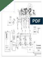 DFVacio Model