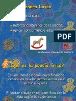 gnero-lrico-1226405455419664-9