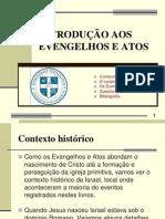 Introdução-aos-Evangelhos-e-Atos