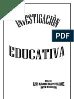 Ensayo Ulises Alejandro Duarte Velazquez